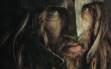 wallpaper 3d viking download vikings wallpaper 1280x800 wallpoper 352191