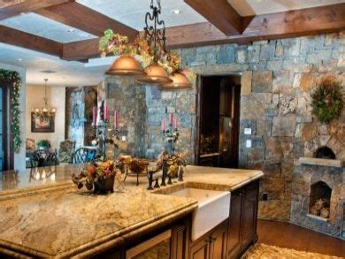 7 bedroom vacation rentals vail luxury 7 bedroom vacation rental ski in ski out