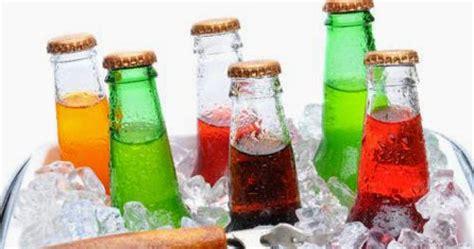 Eceran Teh Gelas Botol daftar harga minuman ringan terbaru 2016
