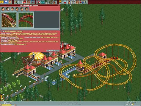 télécharger format factory gratuit mac t 195 169 l 195 169 charger gratuitement roller coaster tycoon 3 version