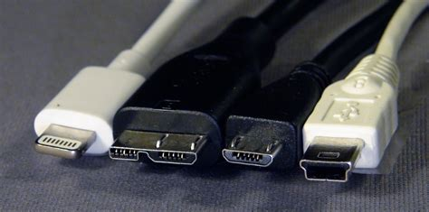 can you use the charger for the iphone eu wants to apple and android to use the same chargers