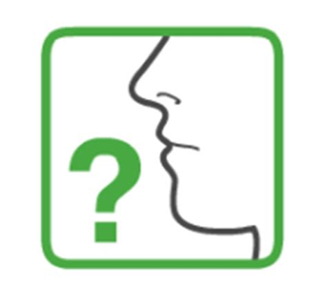 what to do if you smell gas in your house safety information