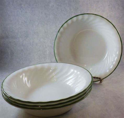 corelle pattern finder 1000 images about vintage memories pyrex corning ware