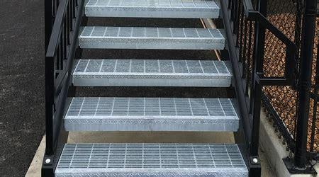 prix d un carrelage en prix d un escalier ext 233 rieur tarif moyen co 251 t de