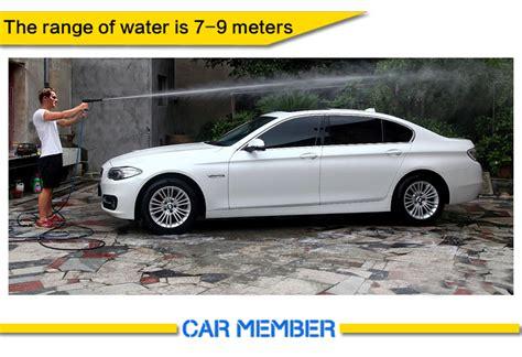 best pressure washer for car detailing high pressure washer c200