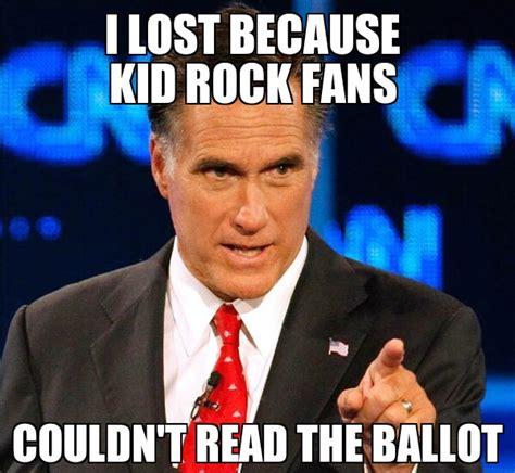 Romney Meme - romney lost memes image memes at relatably com