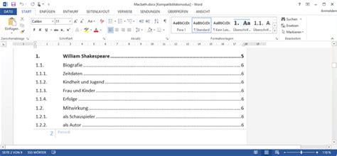 Word Vorlage Mindmap mind map und word mindview