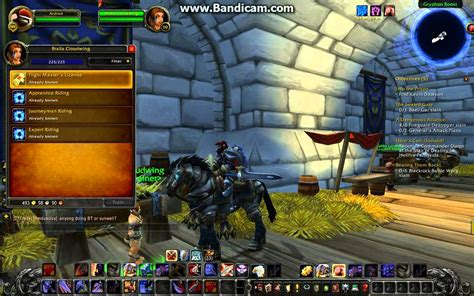 Who Is The Best Vendor To Buy Human Hair From On Ali Express | wow mount in stormwind youtube