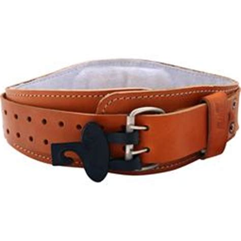 schiek sports power leather contour belt on sale at