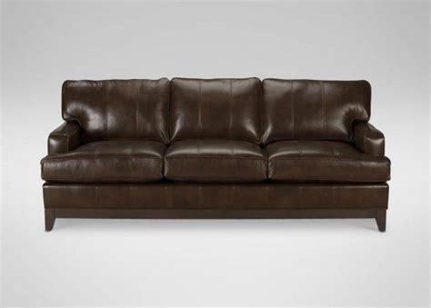 ethan allen chesterfield sofa 20 photos ethan allen chesterfield sofas sofa ideas