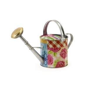 decorative watering cans decorative watering can for the home pinterest