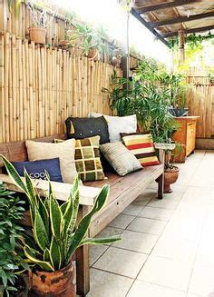 small lanai ideas 1000 images about tropical garden on