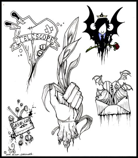 dope tattoo designs knoxville dope tattoos designs