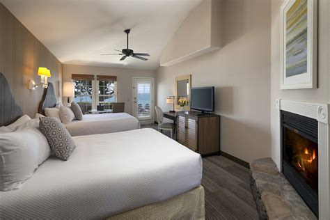 Pacifica Hotels Blog Your Guide To The California Cottage Inn Pismo