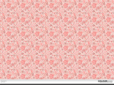 pink pattern background images pink color images seamless pattern hd wallpaper and