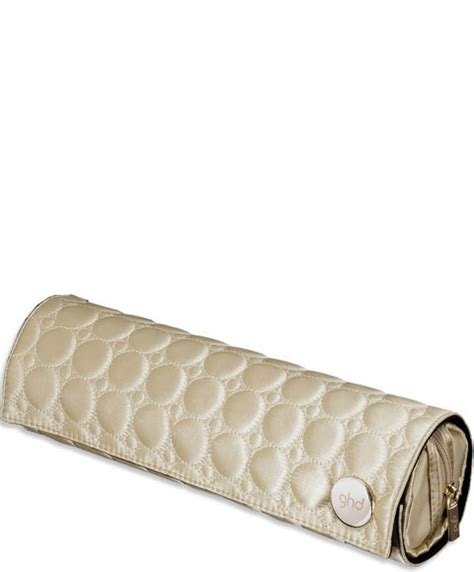 Heat Mat For Hair Straighteners by Ghd Ceramic Hair Straighteners Styler Carry And