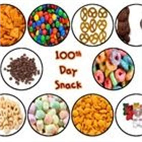 100 day snack sorting mat 17 best images about kid s 100 days on