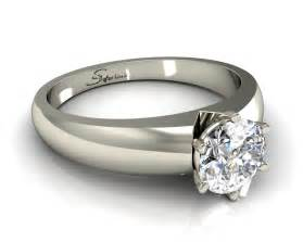 the designer engagement of your own design rings jewelry