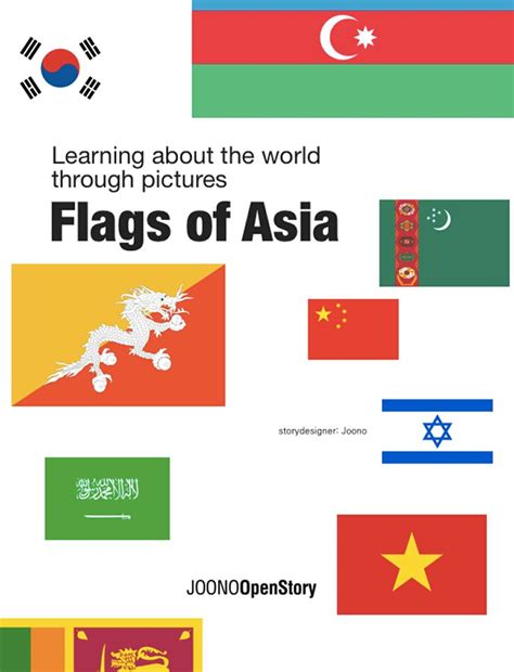 flags of the world learn 19 best images about asia theme on pinterest about china