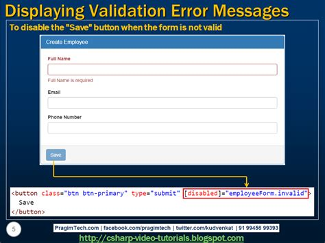 pattern validation angular sql server net and c video tutorial displaying angular