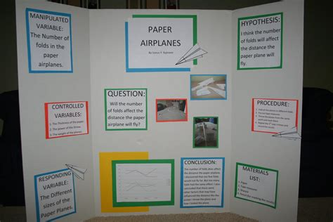 powered by pligg science fair ideas for 6th graders science fair projects ideas for 6th grade www imgkid com