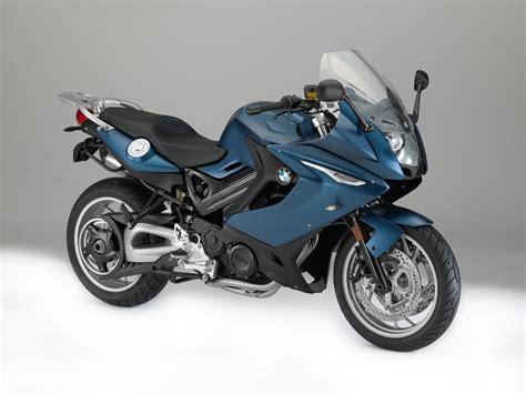 Bmw Motorrad 800 Gt Gebraucht by Gebrauchte Und Neue Bmw F 800 Gt Motorr 228 Der Kaufen