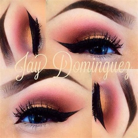 Eye Shadow Dan Blush On Sariayu could be ok for work make up to kill