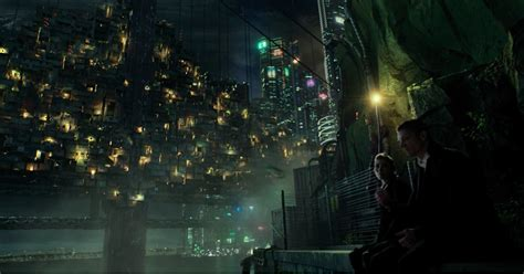 netflixs altered carbon gave   blade runner