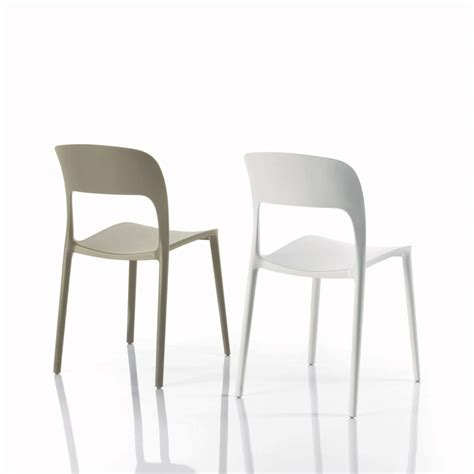 sedie bontempi prezzi sedia bontempi casa modello gipsy sedie a prezzi scontati