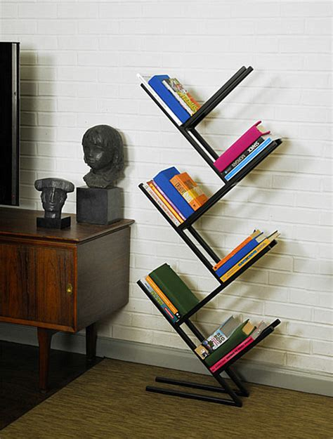 Library Bookcase With Doors 25 Modern Shelves To Keep You Organized In Style