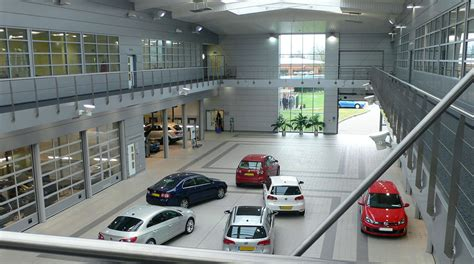 volkswagen national learning centre volkswagen national learning centre commercial