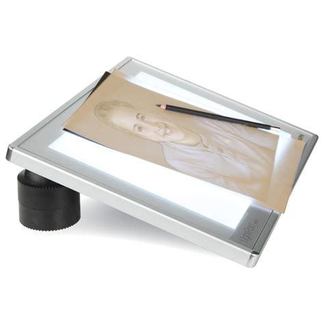 Artograph Light Pad by Artograph Led Light Pads Jerry S Artarama