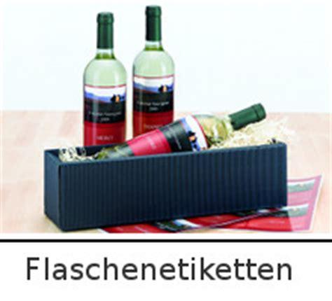 Etiketten Selber Drucken Herma by Herma Flaschenetiketten F 252 R Wein Und Sektflaschen