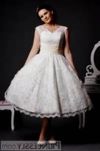 tea length wedding dresses plus size uk wedding gown dresses