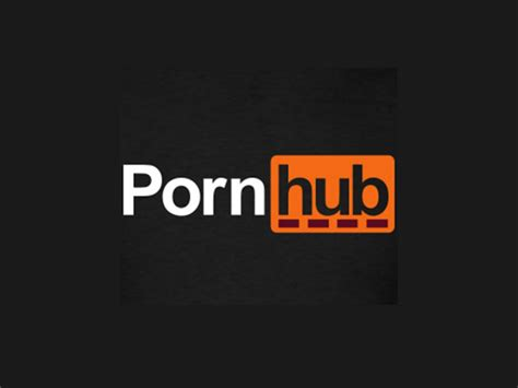 orn hub mobile utenti iphone e fan numeri uno di pornhub macitynet it