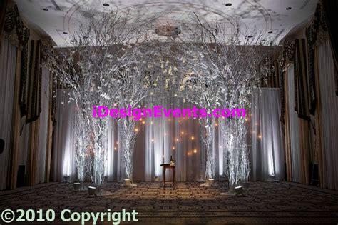 Wedding Arch Rental Bay Area by Ceremony Decor Ideas Columns Pedestal Ceremony Arch