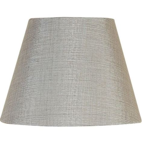 better homes and gardens l shades better homes and gardens textured accent l shade