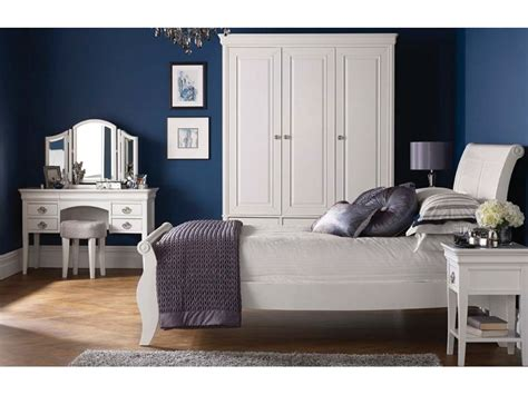 bentley bedroom furniture bentley designs chantilly bedroom white jones tomlin