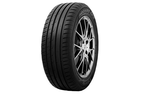 toyo proxes cf2 test ยาง toyo tires ร น proxes cf2 autoinfo co th