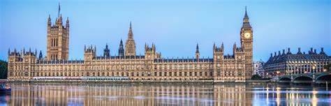 who designed the houses of parliament houses of parliament london sightseeing tours london duck tours