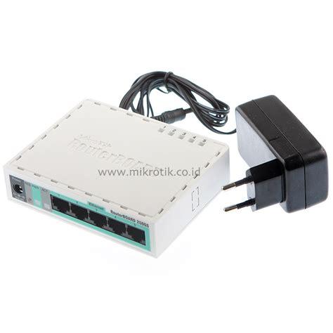 Cloud Router Merupakan Produk Unggulan Baru Dari Mikrotik Yang Me mikrotik id produk detail switch gigabit 5 port rb250gs