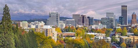 Detox And Treatment Centers In Oregon by Rehab And Addiction Treatment Centers In Oregon