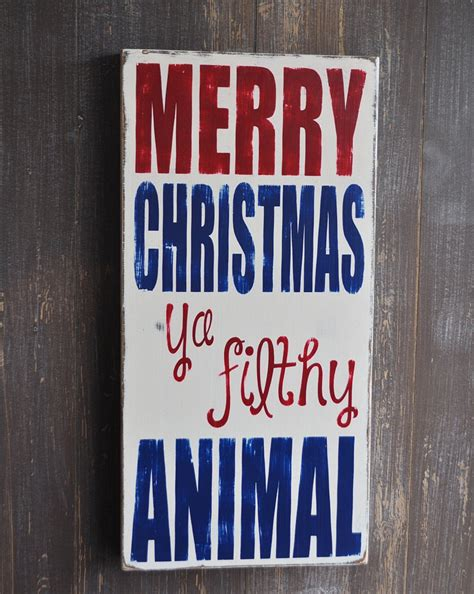 images of christmas signs christmas sign christmas decoration custom wood sign merry
