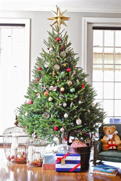 diy xmas tree top star 20 projects recipes to make your holidays bright