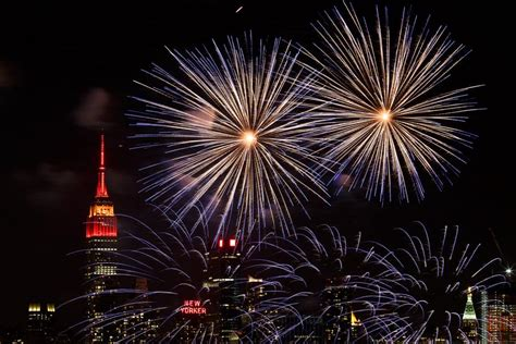new year fireworks manhattan the world s top 10 energy efficient economies china org cn