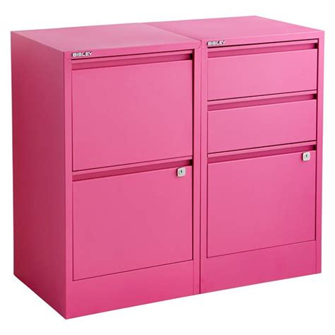 Single Drawer Locking File Cabinet by 25 Best Ideas About Single Drawer File Cabinet On