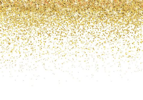 sparkles clipart gold sparkles pencil and in color