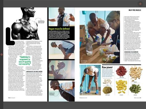 spread layout pinterest like this spread what if you adapt for your book