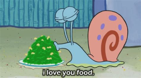 7 Reasons I Still Spongebob by Ranking The 7 Spongebob Characters Worst To Best