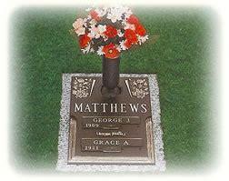 f webb funeral home meridian ms 601 693 6521